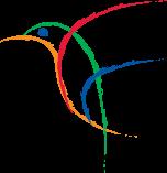 Vol du colibri - Coopérative de solidarité